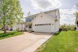 2824 Smokehouse Way - Photo 42