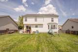 2824 Smokehouse Way - Photo 43