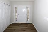 1066 Reddington Timbers - Photo 3