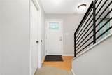 208 Herman Street - Photo 3