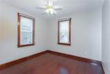 1212 Mascoutah Avenue - Photo 12
