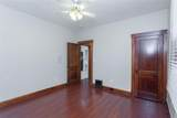 1212 Mascoutah Avenue - Photo 13