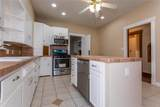 1212 Mascoutah Avenue - Photo 9
