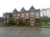 2652 Osage Street - Photo 1