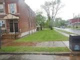 2652 Osage Street - Photo 3
