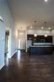 1000 Westlake Village Drive - Photo 14