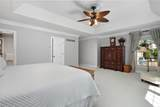 2416 White Stable Road - Photo 23