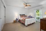 2416 White Stable Road - Photo 29
