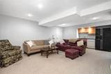 2416 White Stable Road - Photo 41