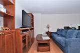 5696 Kingsbury Avenue - Photo 4
