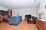 5696 Kingsbury Avenue - Photo 9