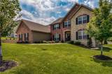12552 Grandview Forest Drive - Photo 4