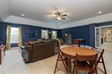 12552 Grandview Forest Drive - Photo 44