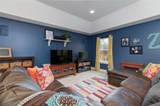 12552 Grandview Forest Drive - Photo 45