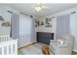 5534 Winona Avenue - Photo 17