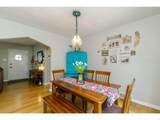 5534 Winona Avenue - Photo 7