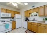 5534 Winona Avenue - Photo 9