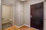 9 Euclid Avenue - Photo 13