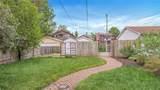 5508 Rhodes Avenue - Photo 37