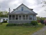 4369 Chester Road - Photo 1