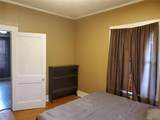 4369 Chester Road - Photo 11