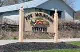 19065 Fox Mountain - Photo 1
