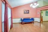 103 Bramblewood Court - Photo 17