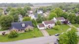 103 Bramblewood Court - Photo 55