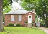 7511 Suffolk Avenue - Photo 1