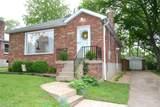 7511 Suffolk Avenue - Photo 2
