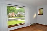 7511 Suffolk Avenue - Photo 6