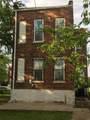 4218 Evans Avenue - Photo 11
