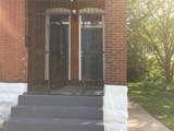 4218 Evans Avenue - Photo 19