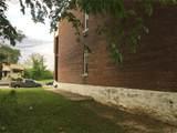 4218 Evans Avenue - Photo 5