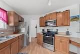4551 Cambrook Drive - Photo 12