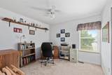 4551 Cambrook Drive - Photo 14