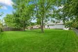 4551 Cambrook Drive - Photo 23