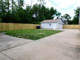 6007 Cates Avenue - Photo 59