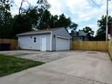 6007 Cates Avenue - Photo 60