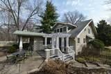 353 Gore Avenue - Photo 32