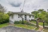 678 Burroughs Avenue - Photo 1