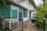 678 Burroughs Avenue - Photo 28