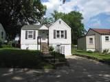 7529 Belwood Drive - Photo 1