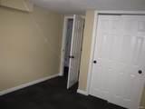 7529 Belwood Drive - Photo 20