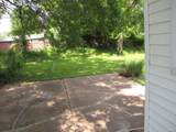 7529 Belwood Drive - Photo 28