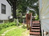 7529 Belwood Drive - Photo 31