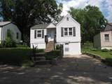7529 Belwood Drive - Photo 32