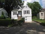7529 Belwood Drive - Photo 33