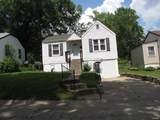 7529 Belwood Drive - Photo 36