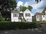 7529 Belwood Drive - Photo 38
